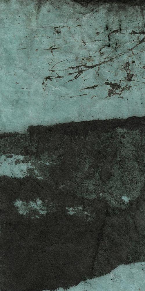 konfigurieren des Kunstdrucks in Wunschgröße Oceans Unearthed No. 2 von Oppenheimer, Michelle