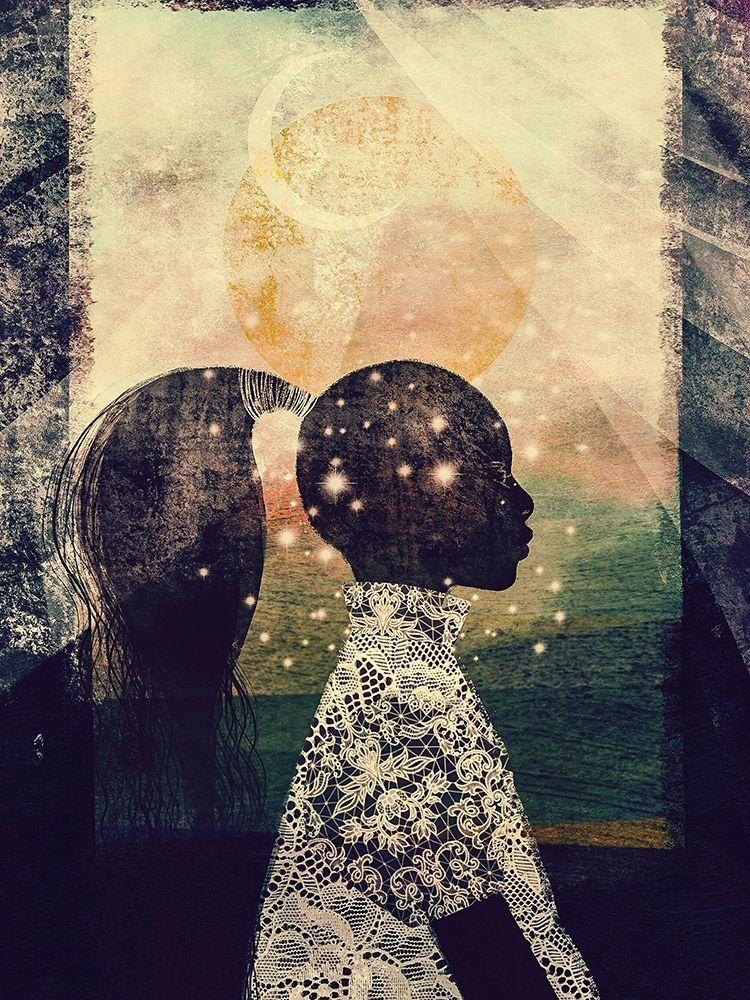 Robinson, Erin K.