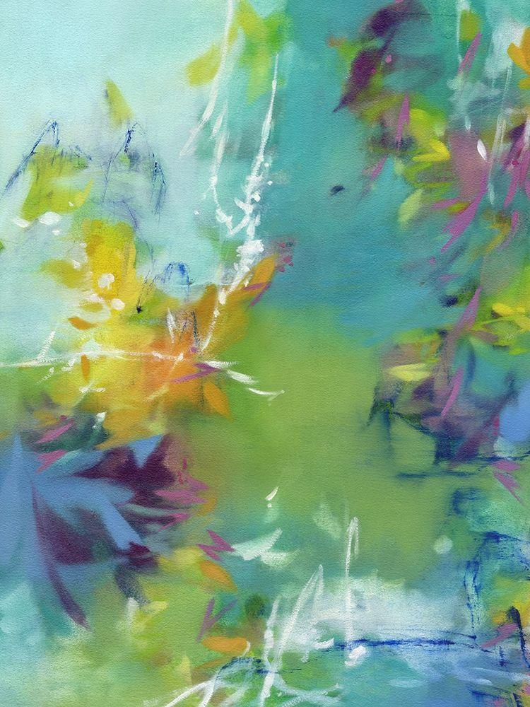 konfigurieren des Kunstdrucks in Wunschgröße Windswept von Sheehan, Elisa