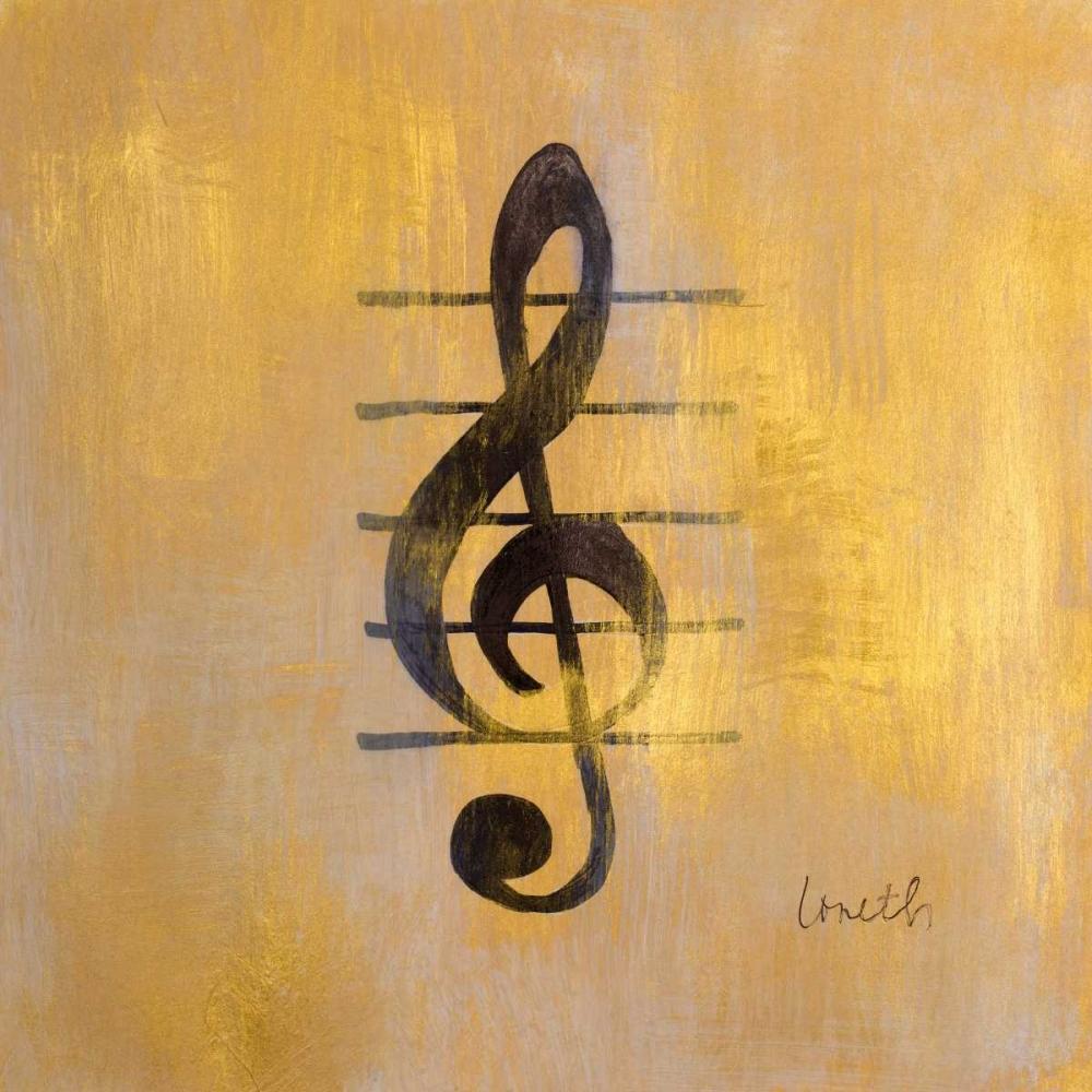 Treble,Clef,border,Music,Office,Music,,,,,11061A,Treble Clef Border,Loreth, Lanie,Square