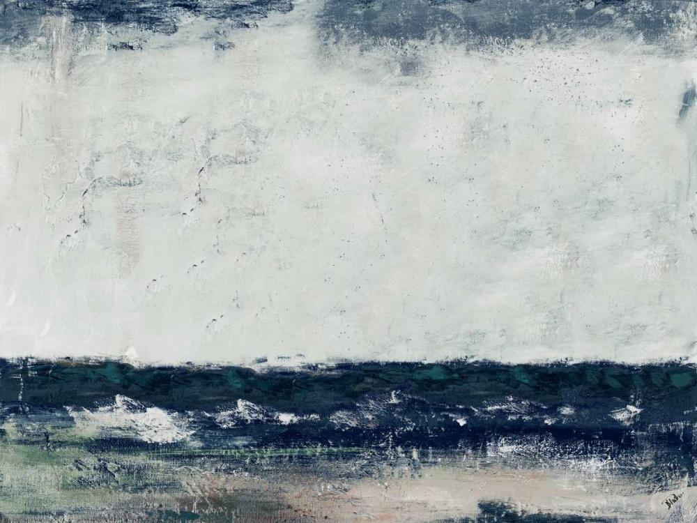konfigurieren des Kunstdrucks in Wunschgröße Cape Cod Impressions von Pinto, Patricia