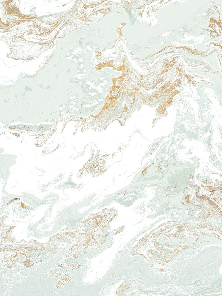 konfigurieren des Kunstdrucks in Wunschgröße Explore the Skies von Mercado, M.