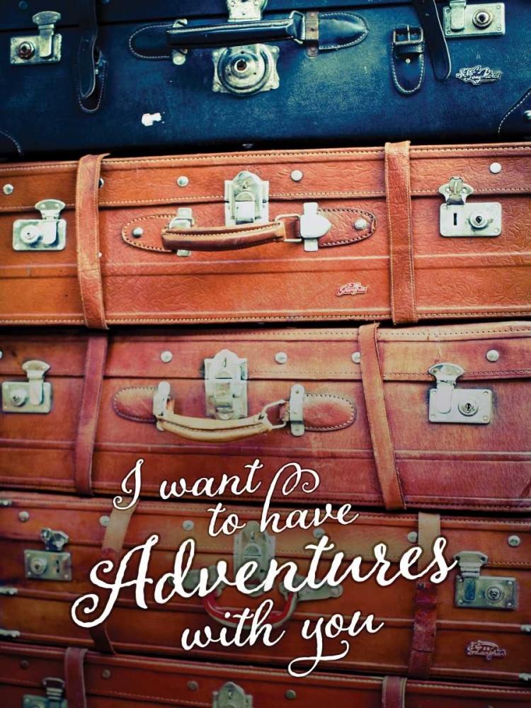 konfigurieren des Kunstdrucks in Wunschgröße Eastern Travels I von Bryant, Susan