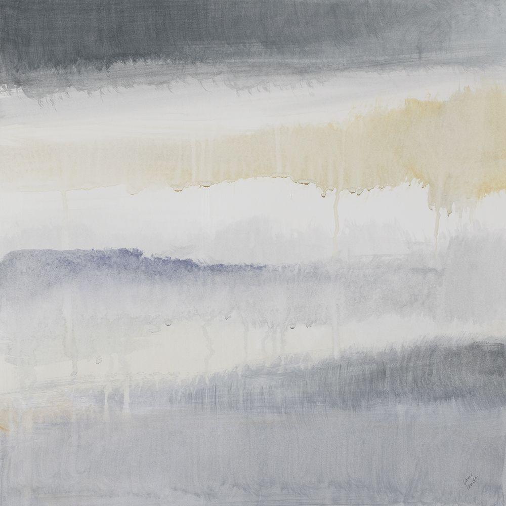 konfigurieren des Kunstdrucks in Wunschgröße Reaching Altitude I von Loreth, Lanie