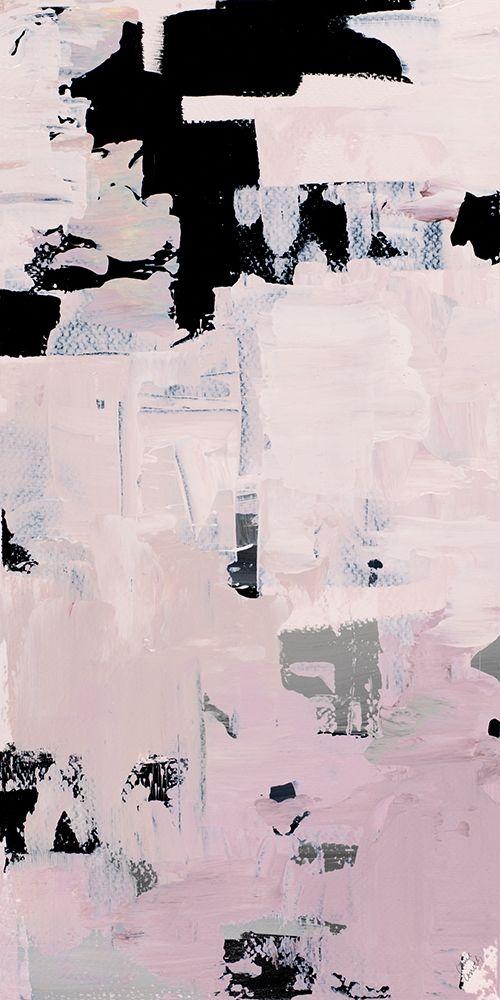 konfigurieren des Kunstdrucks in Wunschgröße Spare Time I von Loreth, Lanie