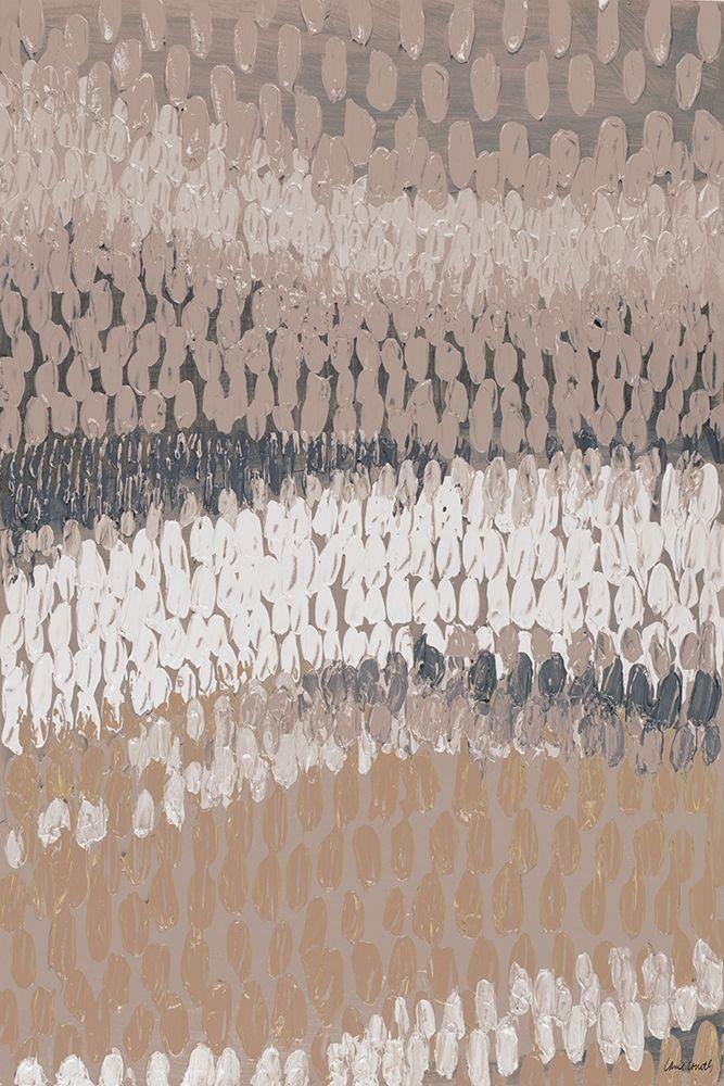 konfigurieren des Kunstdrucks in Wunschgröße Neutral Sway I von Loreth, Lanie