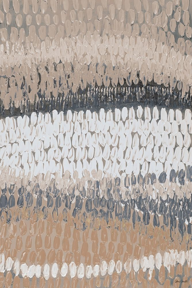 konfigurieren des Kunstdrucks in Wunschgröße Neutral Sway II von Loreth, Lanie