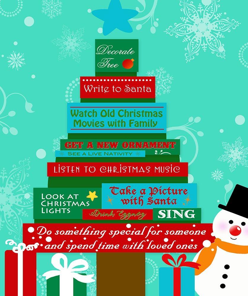 konfigurieren des Kunstdrucks in Wunschgröße Christmas Tales von Quach, Anna