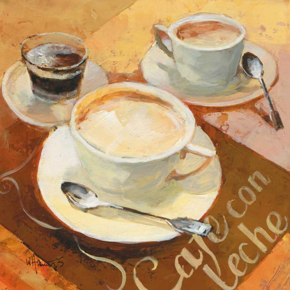 Sammlung Cafehaus ansehen