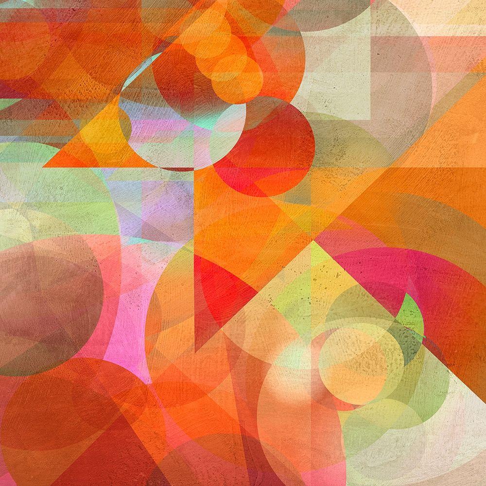 konfigurieren des Kunstdrucks in Wunschgröße Dusk von Kaj, Rama