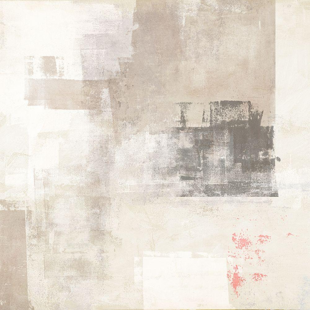 konfigurieren des Kunstdrucks in Wunschgröße Natural I von Maun, Ludwig
