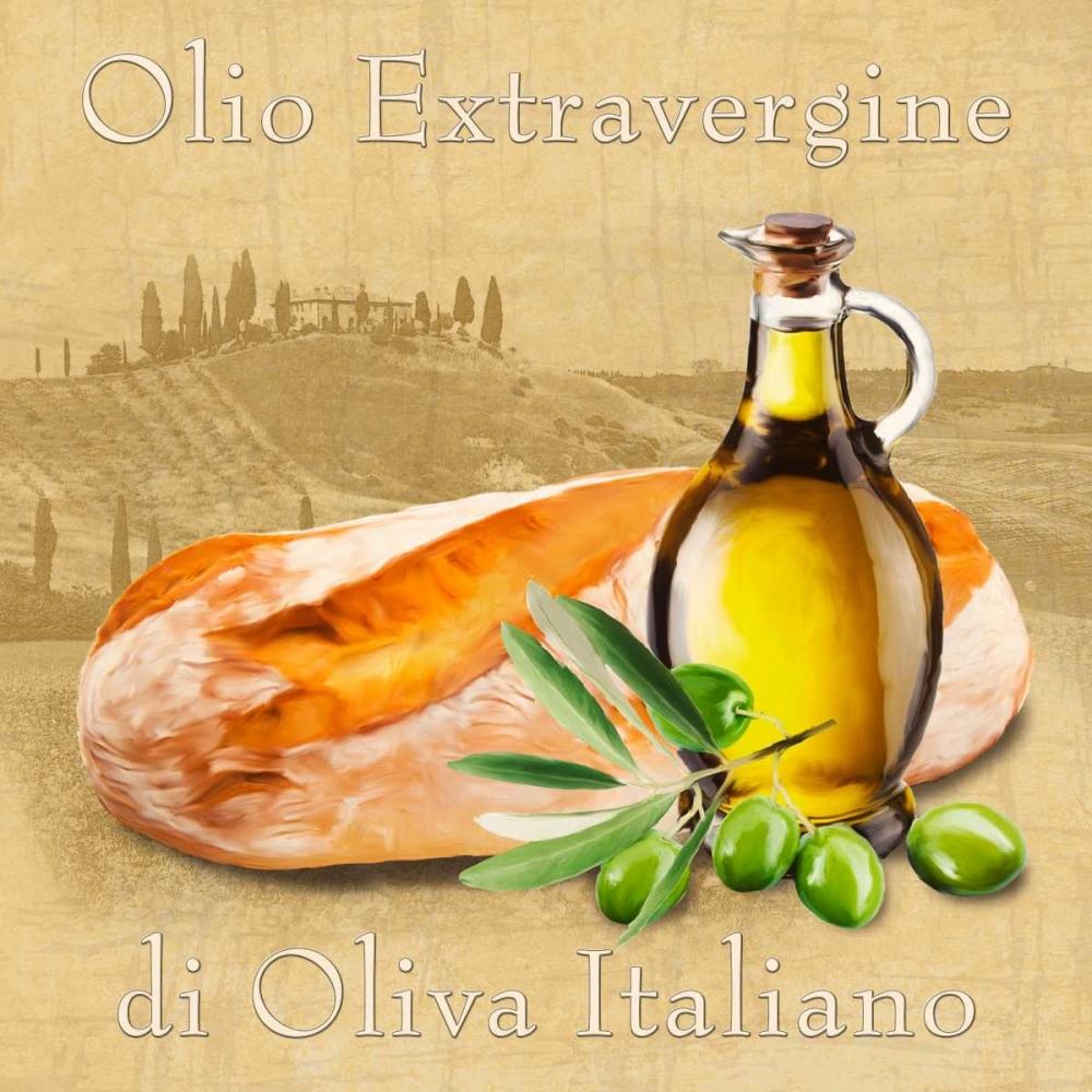 .,Food,Cuisine,,,,1RM2452,Cucina italiana II,Barbieri, Remo,Square