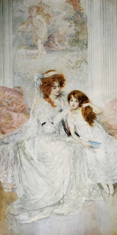Gow, Mary Louise