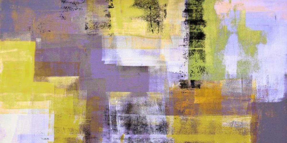 konfigurieren des Kunstdrucks in Wunschgröße Desert Twilight von Aprile, Alessio