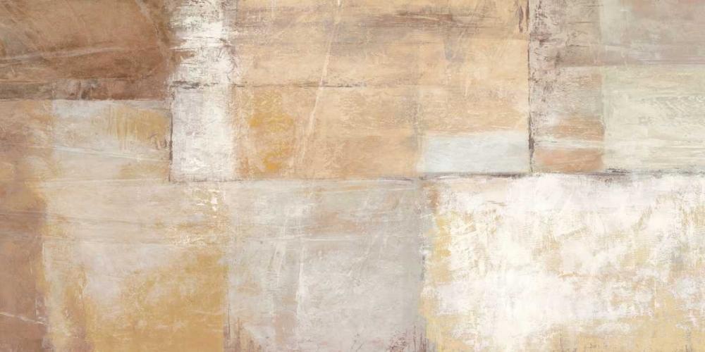 konfigurieren des Kunstdrucks in Wunschgröße Vento del deserto von Falcone, Ruggero