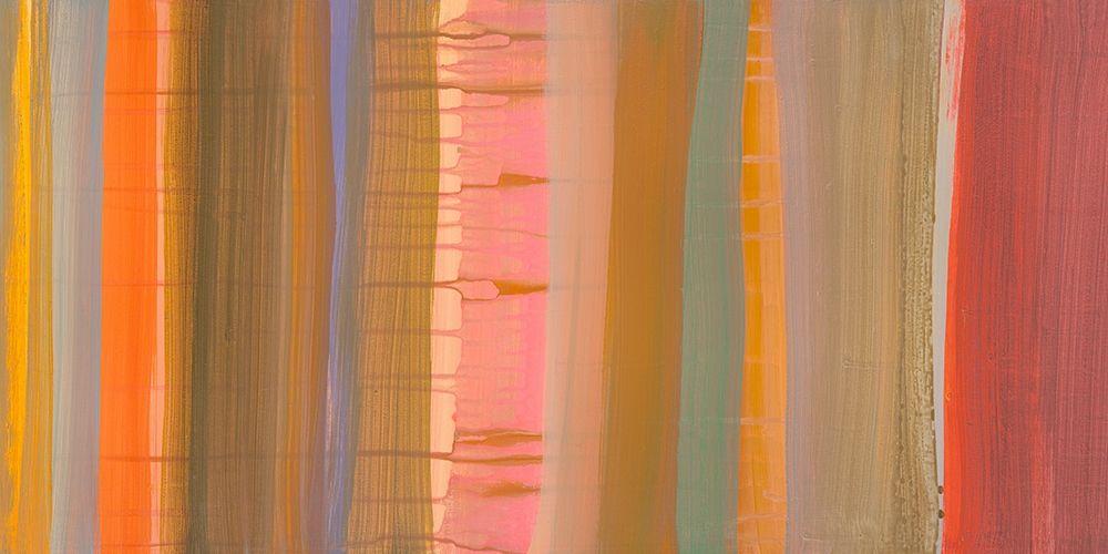 konfigurieren des Kunstdrucks in Wunschgröße Alba desertica von Corrado, Italo