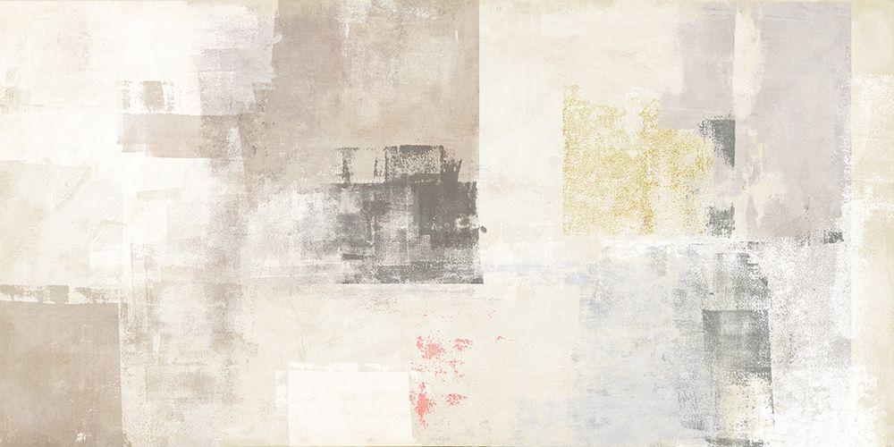konfigurieren des Kunstdrucks in Wunschgröße Natural von Maun, Ludwig