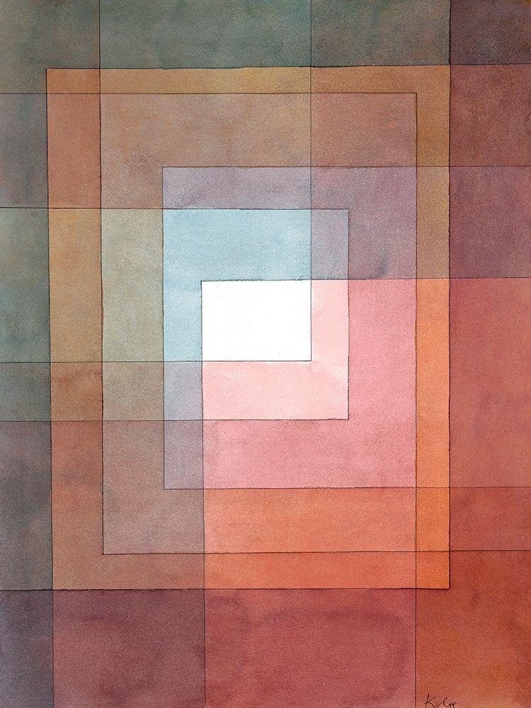 Paul, Klee