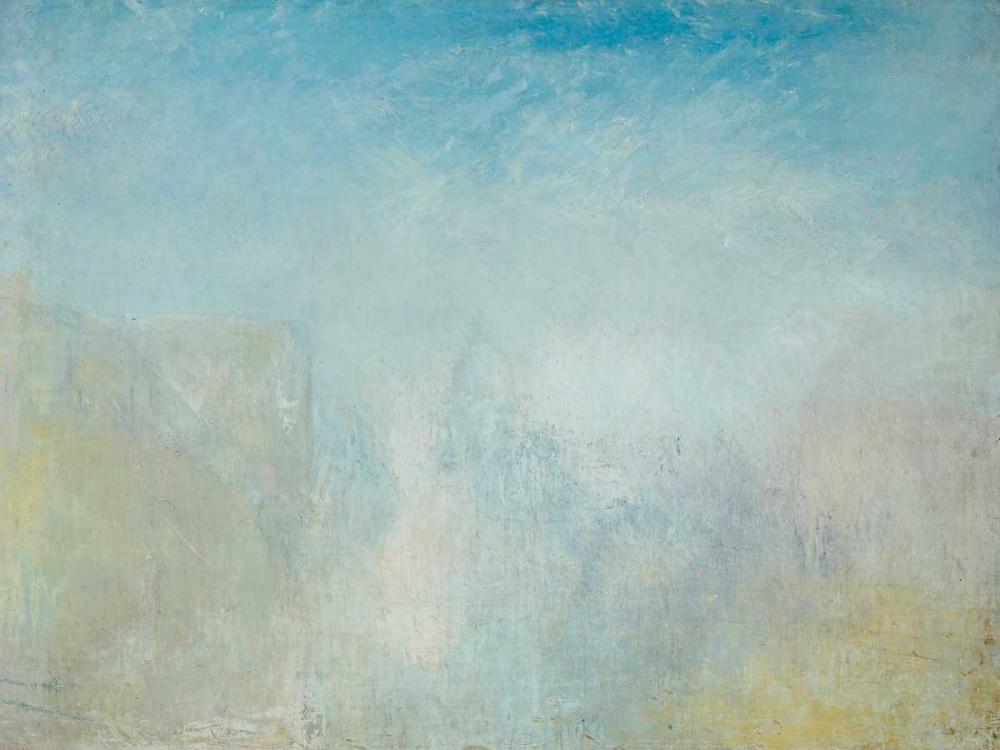 Turner, William