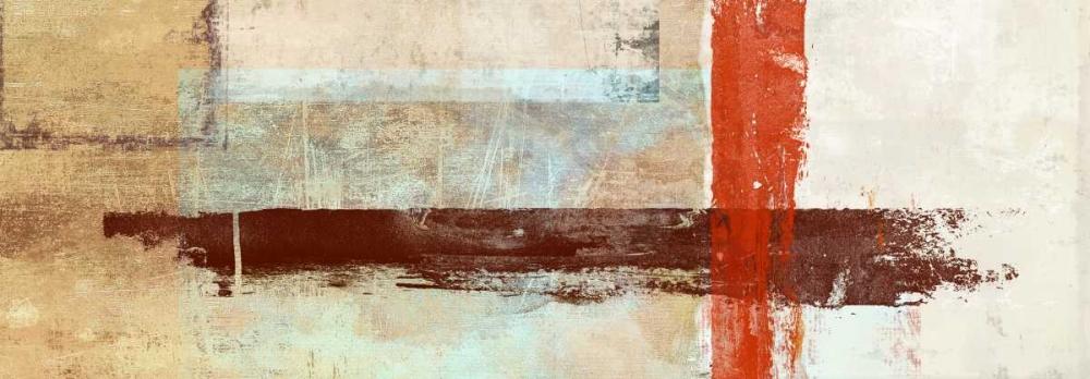 konfigurieren des Kunstdrucks in Wunschgröße Colorscape von Aprile, Alessio