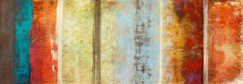 konfigurieren des Kunstdrucks in Wunschgröße June von Baron, Alphonse