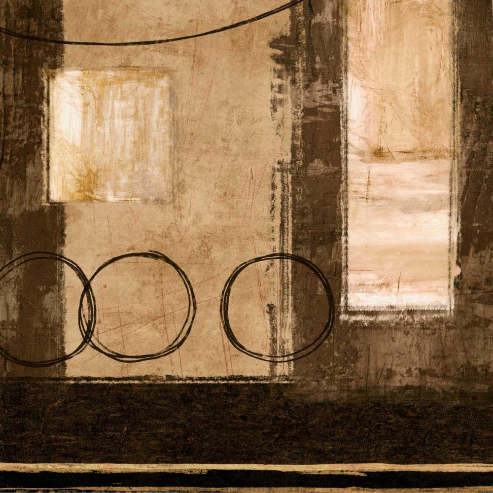 konfigurieren des Kunstdrucks in Wunschgröße Buoyant von Nelson, Brent