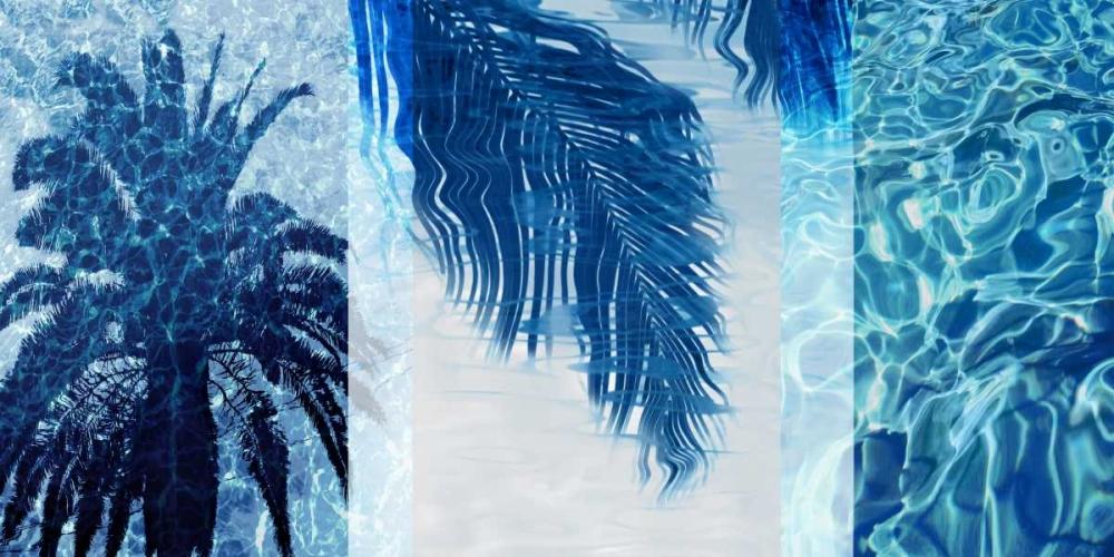 Sammlung Wasserimpressionen ansehen