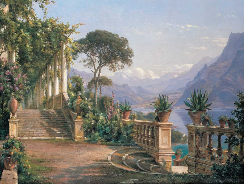 Aagaard, Carl Frederic