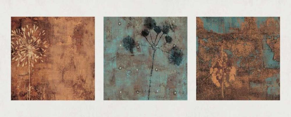 konfigurieren des Kunstdrucks in Wunschgröße Origins von Donovan, Chris