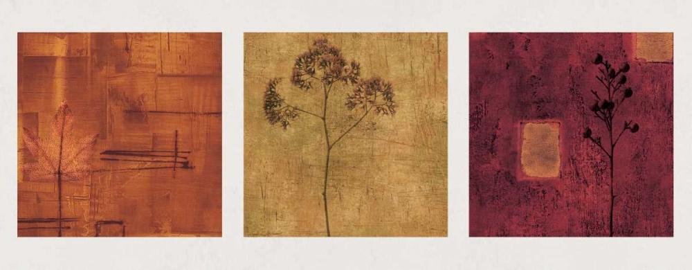 konfigurieren des Kunstdrucks in Wunschgröße Provenance von Donovan, Chris