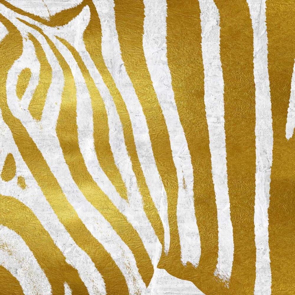 konfigurieren des Kunstdrucks in Wunschgröße Skins III von Roberts, Ellie