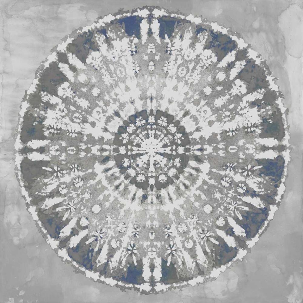 konfigurieren des Kunstdrucks in Wunschgröße Balanced VI von Roberts, Ellie