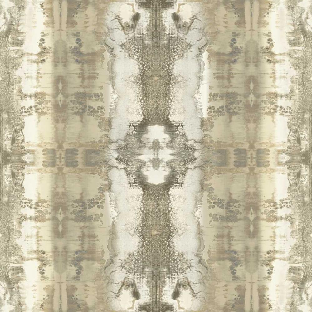 konfigurieren des Kunstdrucks in Wunschgröße Patterns in Neutral von Roberts, Ellie