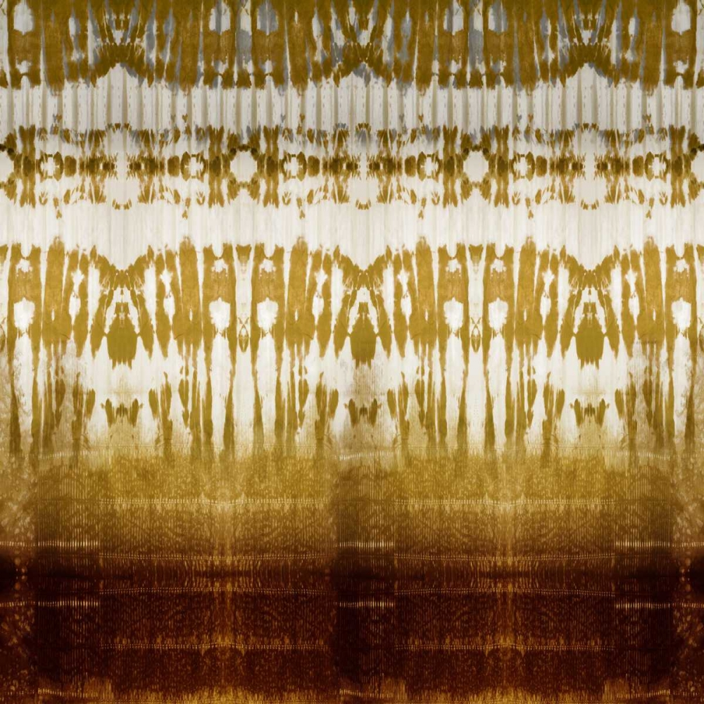 konfigurieren des Kunstdrucks in Wunschgröße Adorn III von Roberts, Ellie