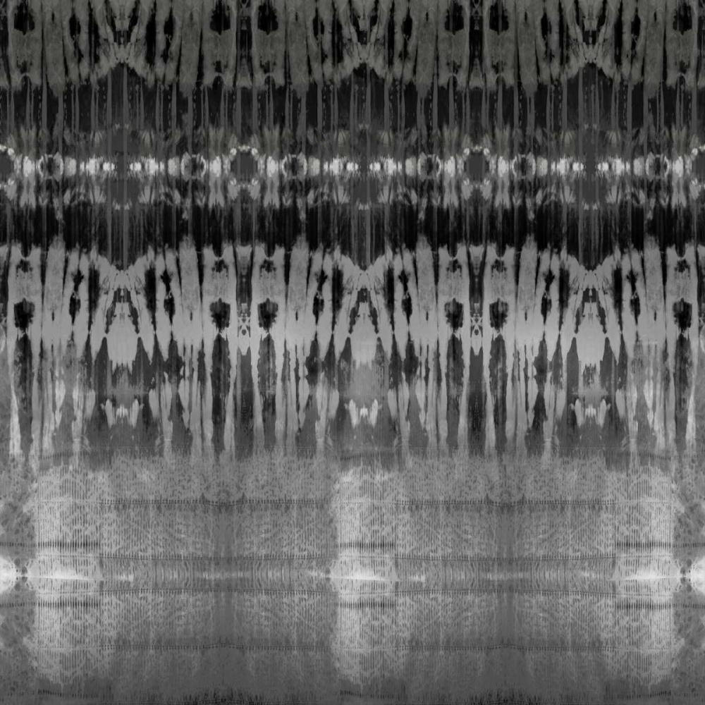 konfigurieren des Kunstdrucks in Wunschgröße Adorn IV von Roberts, Ellie