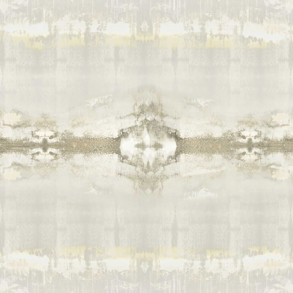 konfigurieren des Kunstdrucks in Wunschgröße Equilibrium I von Roberts, Ellie