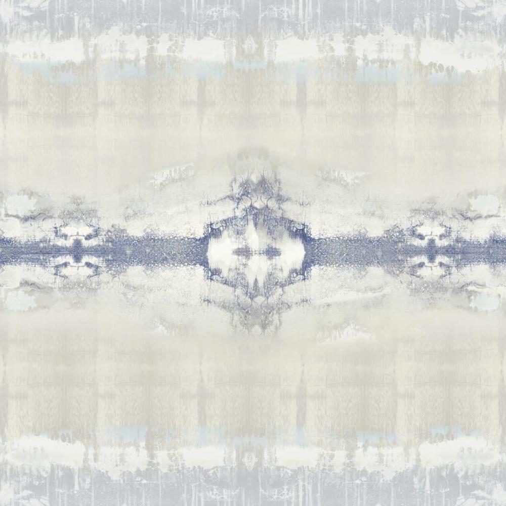 konfigurieren des Kunstdrucks in Wunschgröße Equilibrium II von Roberts, Ellie