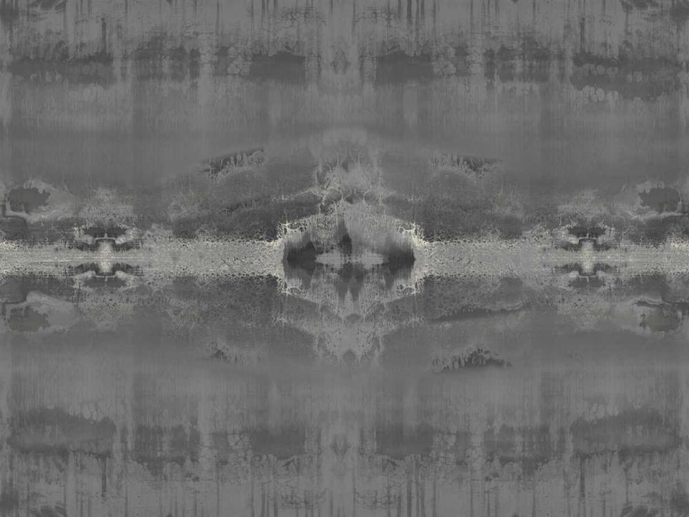 konfigurieren des Kunstdrucks in Wunschgröße Symmetry IV von Roberts, Ellie