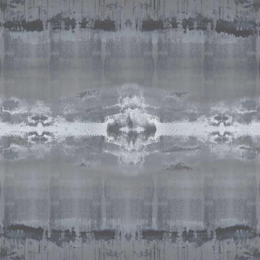 konfigurieren des Kunstdrucks in Wunschgröße Transcendent II von Roberts, Ellie