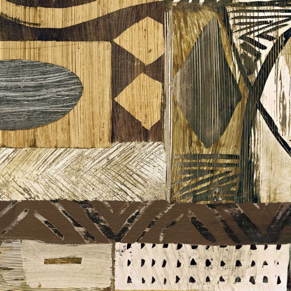 konfigurieren des Kunstdrucks in Wunschgröße Malawi I von Ritts, Graham