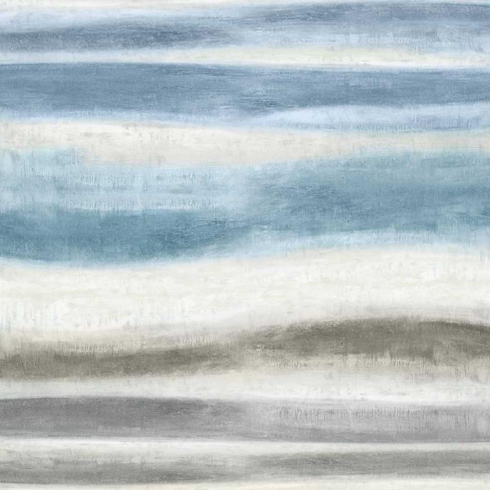 konfigurieren des Kunstdrucks in Wunschgröße Elevation I von Blake, Jaden