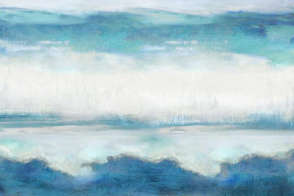 konfigurieren des Kunstdrucks in Wunschgröße Lofty von Blake, Jaden