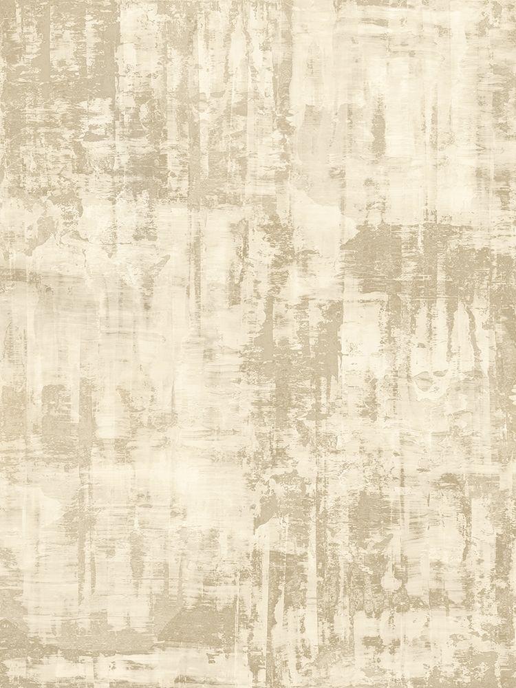 konfigurieren des Kunstdrucks in Wunschgröße Shinning Through Natural von Turner, Justin