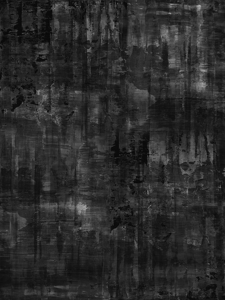 konfigurieren des Kunstdrucks in Wunschgröße Midnight von Turner, Justin