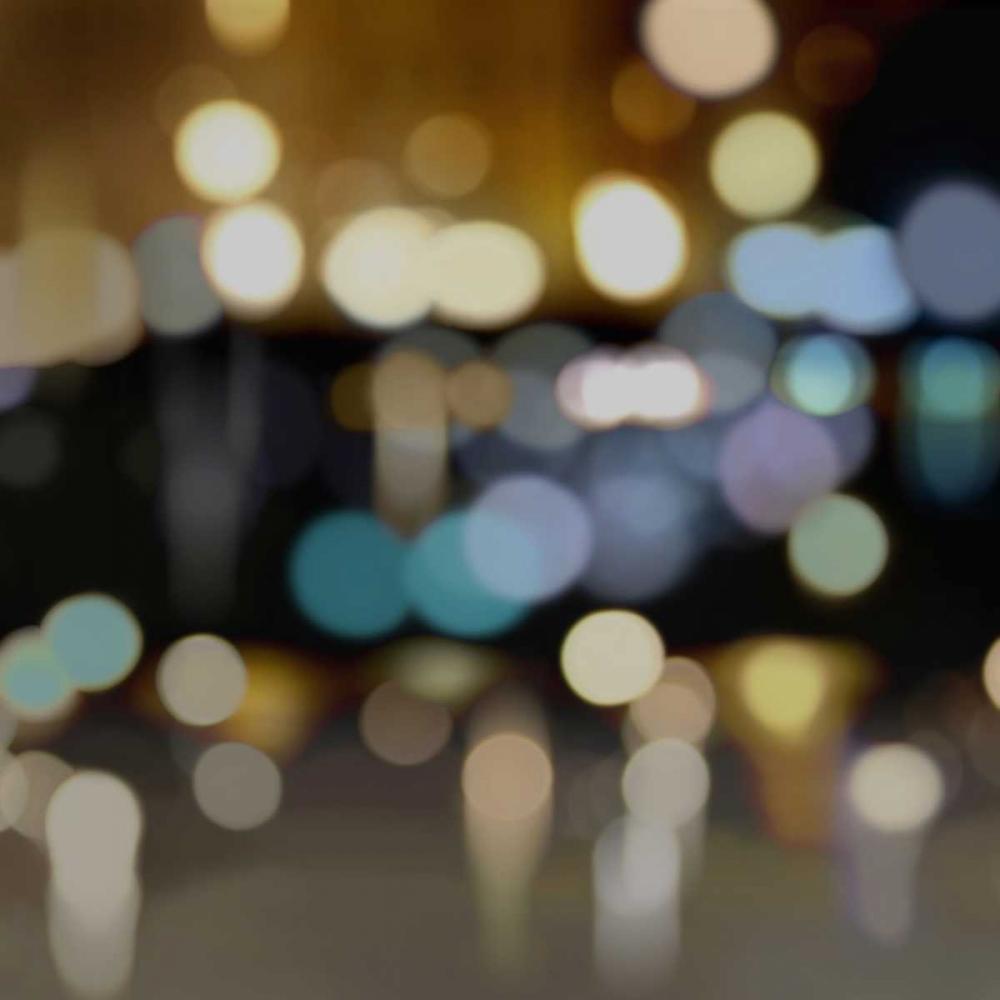 konfigurieren des Kunstdrucks in Wunschgröße Illuminate von Carrigan, Kate