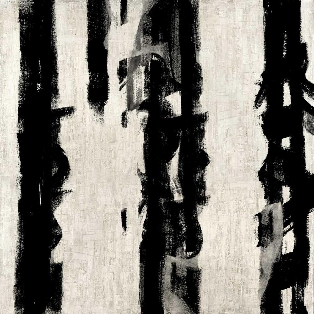 konfigurieren des Kunstdrucks in Wunschgröße Here and Now III von Hansen, Max
