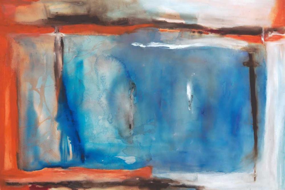 Illusion von Oppenheimer, Michelle <br> max. 165 x 109cm <br> Preis: ab 10€