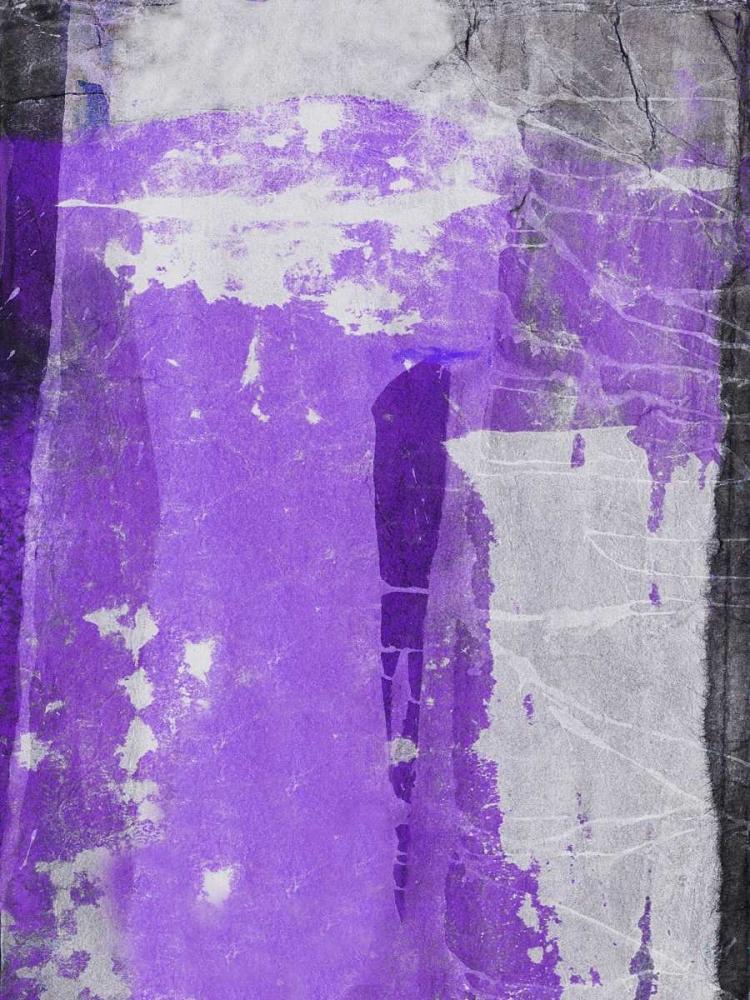 konfigurieren des Kunstdrucks in Wunschgröße Visualize von Oppenheimer, Michelle