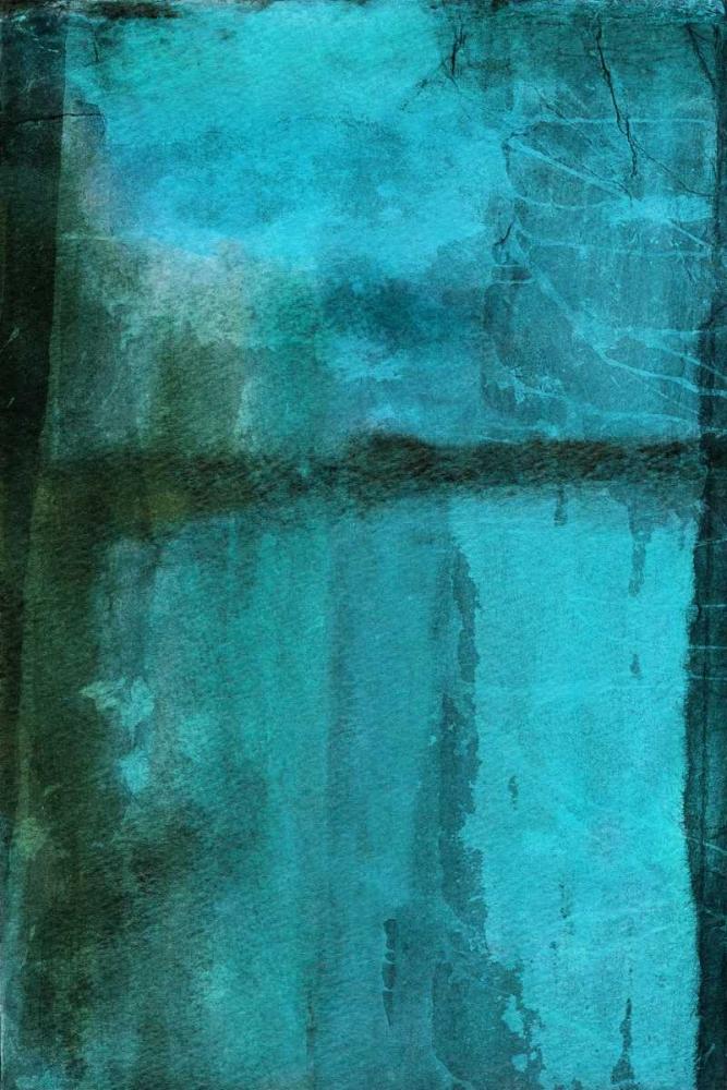 konfigurieren des Kunstdrucks in Wunschgröße Essence von Oppenheimer, Michelle