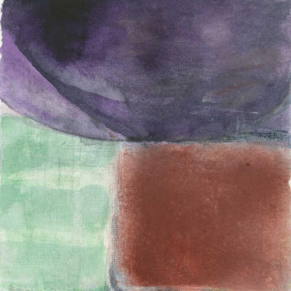 konfigurieren des Kunstdrucks in Wunschgröße Phase von Oppenheimer, Michelle